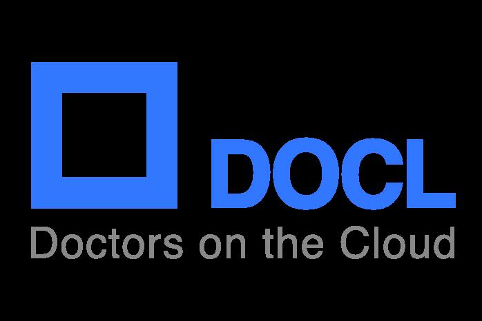 DOCL Blog